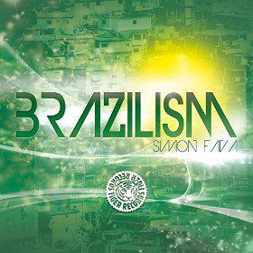 SIMON FAVA - BRAZILISM